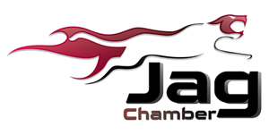 JagChamber for Chambers of Commerce across the World - Jag Journey, LLC